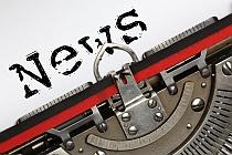 News   © Tim Reckmann   pixelio.de